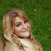 <b>Nicole Elsässer</b> - cbdcf34ad6